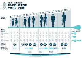 Chart Perfect Starboard Paddle Setup Chart How To Choose The Perfect Sup