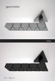 Delighful Cool Door Handles Share D To Simple Ideas