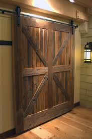 exterior sliding barn doors for awesome style images design modern throughout 11