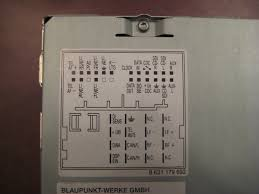 does the 2007 a4 have an auxilary jack inside audiforums com you ll see there are labels for aux l and aux r unplug the harness from the radio and push some new pins the repair wire pins attached