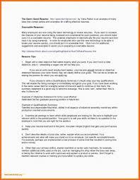 Sample Certificate Sample For Ojt New Resumes Skills In Resume