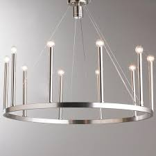 27 best contemporary flair images on awesome simple modern chandelier