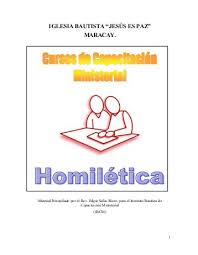 homiletica homiletica magazines
