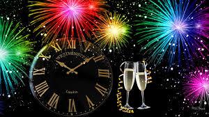 happy new year fireworks wallpaper. Exellent New 1920x1080 Newyearevewallpaper5 To Happy New Year Fireworks Wallpaper
