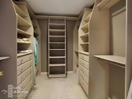 Master Bedroom Closet Design Master Bedroom Closet Design Bedroom Walk In Closet Designs