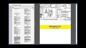 wiring schematics for 963 cat wiring diagram used