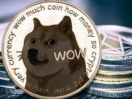 The price of bitcoin continued its slow but steady appreciation over the course of the year. After Gamestop The Rise Of Dogecoin Shows Us How Memes Can Move Markets Business Standard News