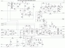 apc ups wiring diagram apc wiring diagrams apc ups wiring diagram apc wiring diagrams car