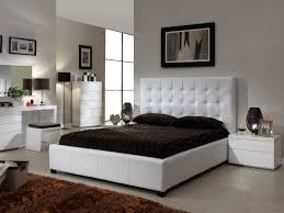 Mirror Style Bedroom Furniture Colors White Bedroom Furniture Wall Color Ideas With Black Bedroom