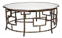 eternity coffee table cafe lighting living miccah temple jar