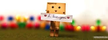 amazon box love. Contemporary Amazon DOWNLOAD On Amazon Box Love