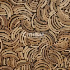 p31805 eco bamboo wall panel
