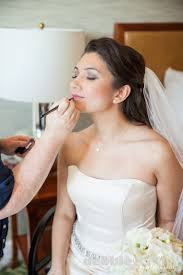machusetts bridal makeup artist why should i hire a wedding makeup artist