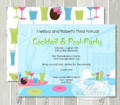 annual party invitation wording asda 40th birthday invitations s 40th birthday invitations