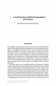 Write My Trigonometry Dissertation Hypothesis Custom Dissertation