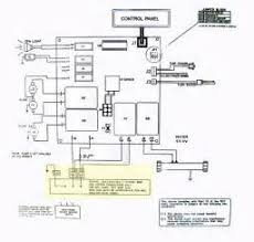 wiring diagram for hot tub pump images spa pump wiring diagram spa electric