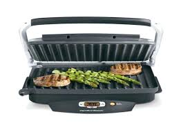 indoor countertop electric grills electric grill fresh beach indoor searing grill indoor grilling