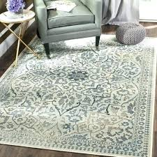 found it at main cream light blue area rug baby rugs 8x10 lighting meaning in english