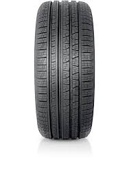 <b>Pirelli Scorpion Verde All</b> Season Tyres from $175 | JAX Tyres ...