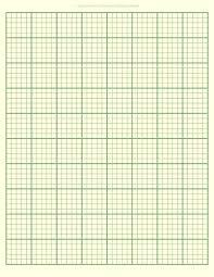 Engineering Paper Printable Engineering Graph Paper Printable Vector Vectors Free Drafting 5