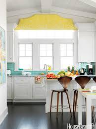 easy kitchen tiles simple backsplash self stick mosaic glass tile backsplashes amusing for the ultimate design
