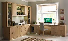 home office storage solutions ideas. home office storage ideas to bring your dream solutions corporate access