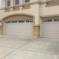 garage doors san diegoUp  Down Garage Doors  38 Photos  241 Reviews  Garage Door
