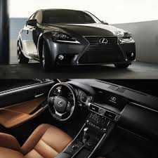 lexus is 250 2007 interior. crown lexus in ontario ca stocks a wide variety of new and preowned vehicles for discerning drivers is 250 2007 interior