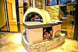 fireplace pizza oven insert gas pizza en outdoor beautiful insert for fireplace indoor brick indoor fireplace fireplace pizza oven
