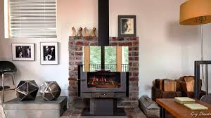 wonderful free standing wood burning stove on stoves regency fireplace s sparkley free standing wood burning stove design ideas free standing wood
