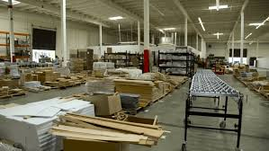 office and warehouse space. Fine And Northwest Flex Space Shared Warehouse And Office Inside And