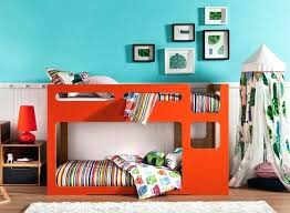 low height loft bed. Plain Loft Low Height Bunk Beds A Modern To The Ground Bed Found It Mid In Low Height Loft Bed B
