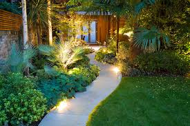 Small Picture 10 Tips for Creating a Tropical Garden in a UK Climate