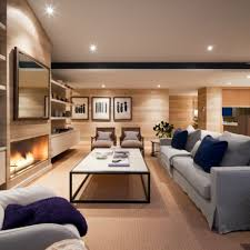 cool living rooms. Apartment Cool Living Room Interior Design For Your Rooms .