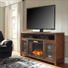 tv stands at big lots big lots furniture fireplaces full size of electric