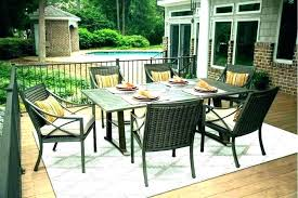 Decking furniture ideas Beautiful Full Size Of Small Balcony Furniture Amazon Decorating Ideas On Budget India Deck Outdoor Patio Svenskbooks Small Balcony Furniture Layout Ikea Deck Ideas Apartment Garden