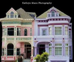 exterior colour schemes for victorian homes. by the time haight exterior colour schemes for victorian homes