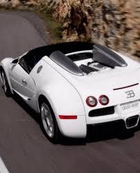 White bugatti convertible (page 1). White Bugatti Veyron Grand Sport Cars4848 Art Print Poster A4 A3 A2 A1 Bugatti Veyron Veyron Sports Car