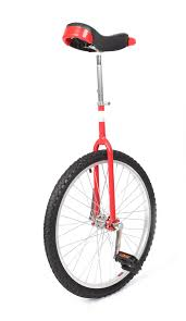 Image result for unicycle