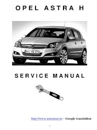 vauxhall astra g wiring diagram pdf vauxhall image opel astra h service manual 2 pdf clutch on vauxhall astra g wiring diagram pdf
