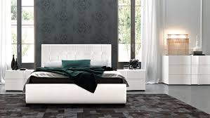 Italian Contemporary Bedroom Furniture - Contemporary bedrooms sets