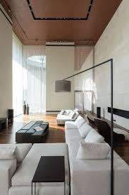 357 best Modernist Interiors images on Pinterest | Home ideas ...