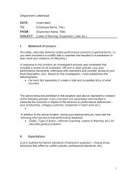 Letterhead For Employment Department Letterhead Employee Name Title Date