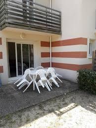 exclusivité vente maison à soulac sur mer 111 600