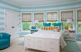 lilly pulitzer bathroom lilly bedroom ideas