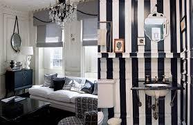 Small Picture Home Decor Inspiration Art Galleries In Home Decor Inspiration