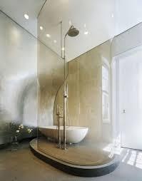 Bathroom Designs: 6 Outdoor Bath Tub - Bathrooms
