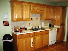 Kitchen Cabinet Design For Small House Stylish Kitchen Cabinet Design For Small 50 Idea Decorating
