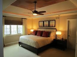 contemporary bedroom hanging pendants contemporary bedroom hanging lamps for bedroom