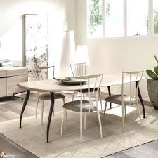 rugs dining table rug picture inspirations best area rug for dining room table rug rugs dining